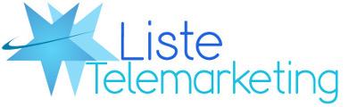 listetelemarketing - liste telefono residenziali e aziende per campagne di telemarketing