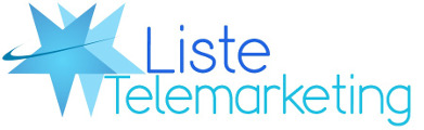 listeprofilate.com - liste telefono residenziali e aziende per campagne di telemarketing
